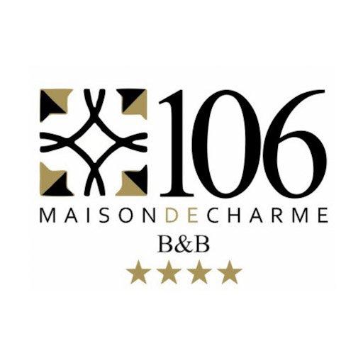 106 Maison De Charme